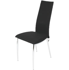dining chair hire