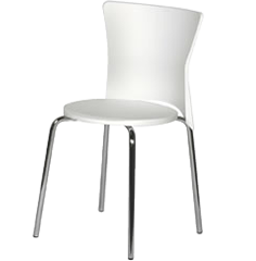 linking chair hire