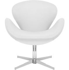 swan chair hire