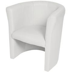 tub chair hire